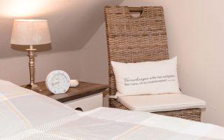 schlafzimmer-stuhl